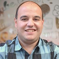 Federico Cosentino