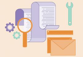 6 consejos para crear Emails Transaccionales perfectos