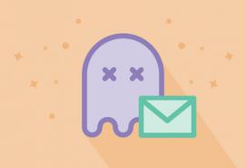 Cómo evitar que una IP caiga en las Listas Negras de correo