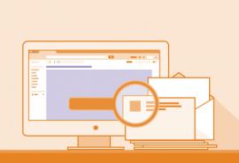 Por qué es importante configurar tu dominio para personalizar tus envíos transaccionales