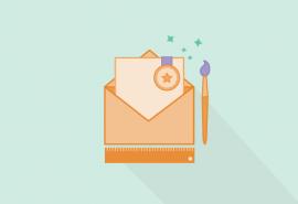 Cómo mejorar el diseño de tus Emails Transaccionales