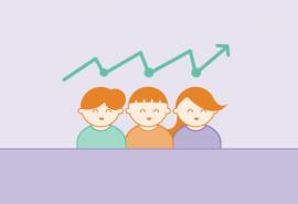 Cómo realizar una campaña de reactivación de usuarios inactivos