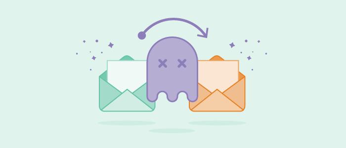 Los mitos de cambiar de proveedor de email transaccional