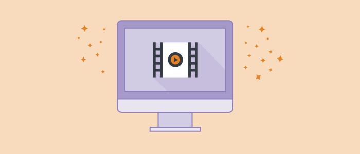 Cómo utilizar el video en tus Emails Transaccionales