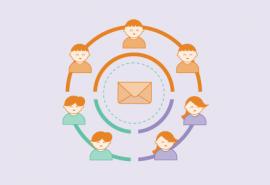 Cómo mejorar tu estrategia de segmentación de clientes