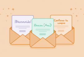 Ideas de asuntos para tus Emails Transaccionales