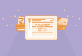 Cómo el Email Transaccional ayuda a la Banca Digital