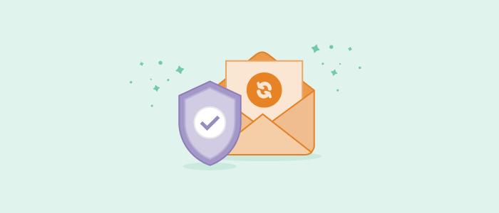 Cómo utilizar el Email Transaccional en las empresas de seguros