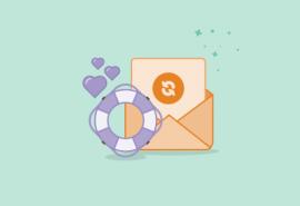 Cómo utilizar el Email transaccional para el onboarding de clientes