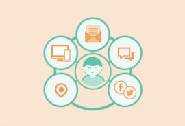 Omnicanalidad y personalización: el retail innova en experiencia de cliente