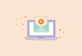 Email Transaccional y Marketing Digital