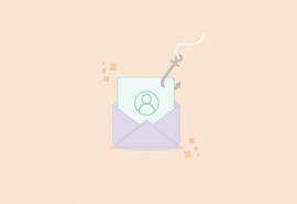 Políticas DMARC para evitar el Phishing