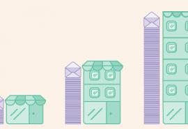 Descubre cómo el Email Transaccional cambiará tu negocio
