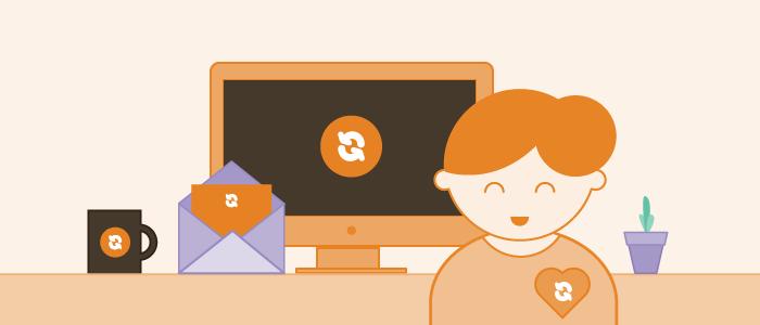 Cómo aprovechar el Email Transaccional para fortalecer tu marca
