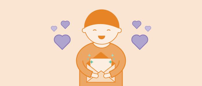 Consejos para mejorar el engagement de tus usuarios gracias al Email Transaccional
