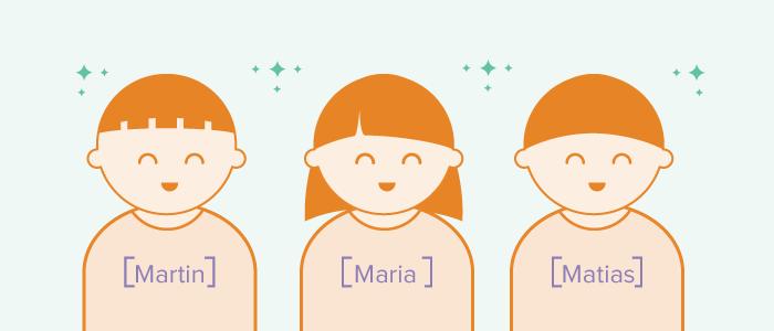 Cómo personalizar tus Emails Transaccionales