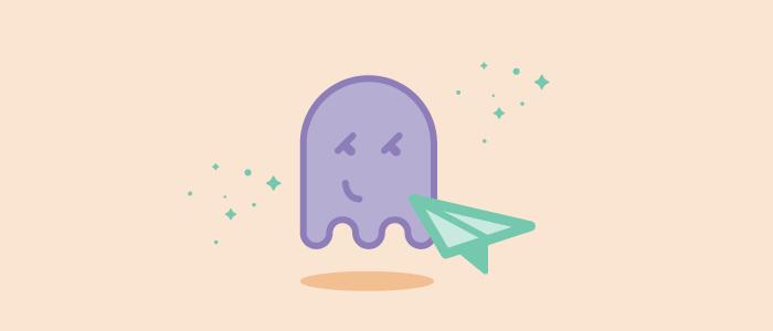 Spam Traps: qué son y por qué debes prestar atención a ellos