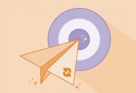 Cómo evitar que tus leads ignoren tus mensajes