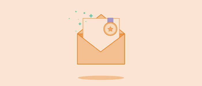 Emails Transaccionales: Una oportunidad única para los marketers