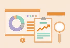 Analiticas del email transaccional: métricas fundamentales y KPIs que debe seguir