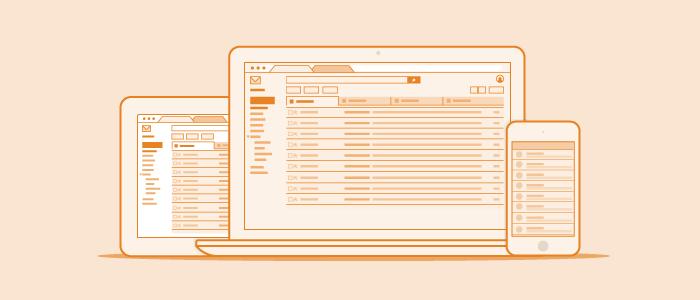 Cómo utilizar el Email Transaccional en una SaaS