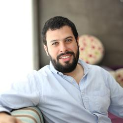 Juan Pablo Castro