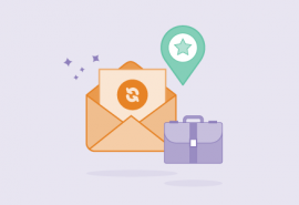 La importancia del Email Transaccional en la industria del turismo