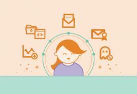 5 beneficios del Email transaccional en tu Ecommerce