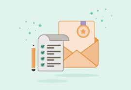 5 consejos para mejorar tu reputación de envío de Email Transaccional