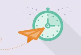 Frecuencia de envíos de Email Marketing: ¿Cuánto es demasiado?