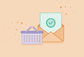 Por qué el email post compra es de vital importancia para tu estrategia de marketing