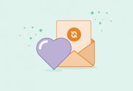Maneras de convertir tus aburridos Emails Transaccionales en inolvidables