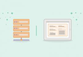 SMTP o API: ¿Qué usar para enviar tus Emails Transaccionales?