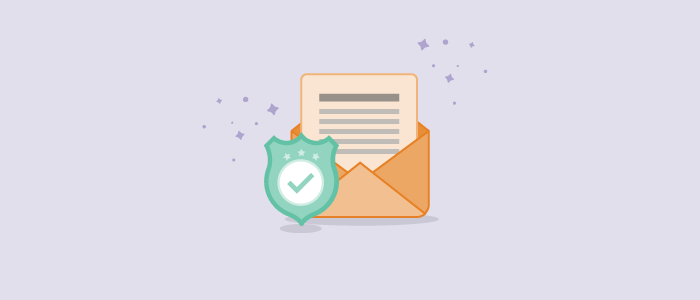 Cómo funcionan los postmasters de los clientes de correo electrónico