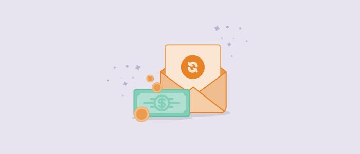 Email Transaccional de cobro: 7 pasos para obtener mejores resultados