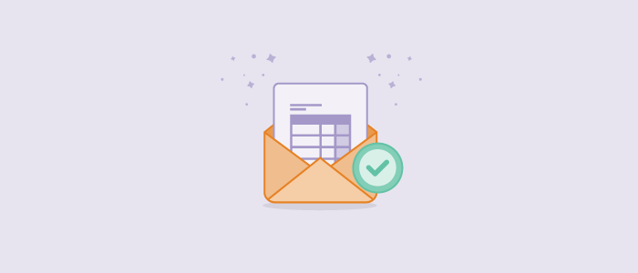 Los beneficios de la facturación electrónica