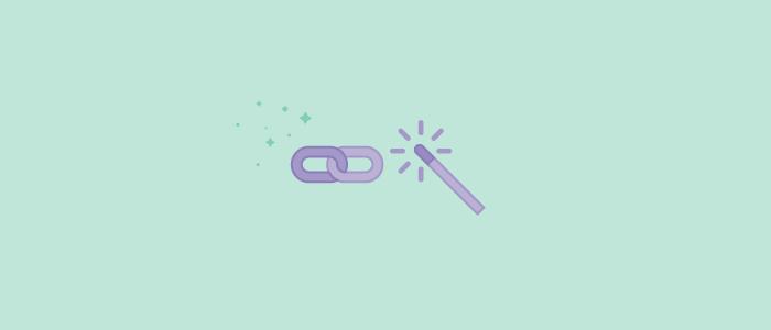 ¿Los Acortadores de URL disminuyen la Entregabilidad?
