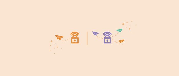 IP Dedicadas vs IP Compartidas: ¿Qué es mejor para mi negocio?