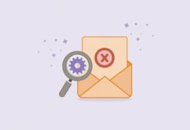 5 herramientas para investigar problemas de correo electrónico
