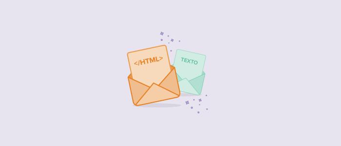 HTML o SoloTexto
