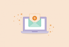 Email Transaccional y Marketing Digital