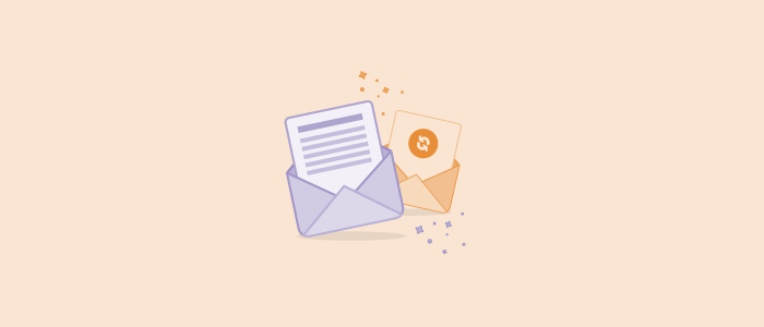 Diferencias entre Email Marketing e Email Transaccional