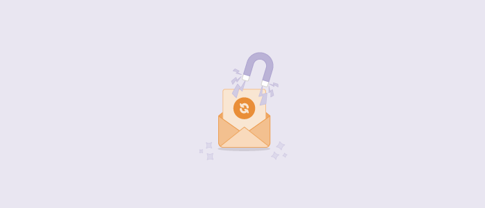 Atraer clientes con el Email Transaccional