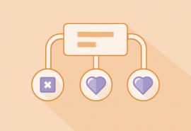 Cómo reducir el Churn Rate gracias al Email Transaccional