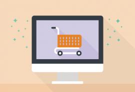 Por qué el Email Transaccional es clave para el eCommerce