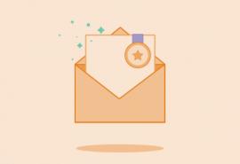Emails Transaccionales: Una oportunidad única para los marketers