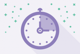 Por qué la velocidad de entrega es clave en el Email Transaccional